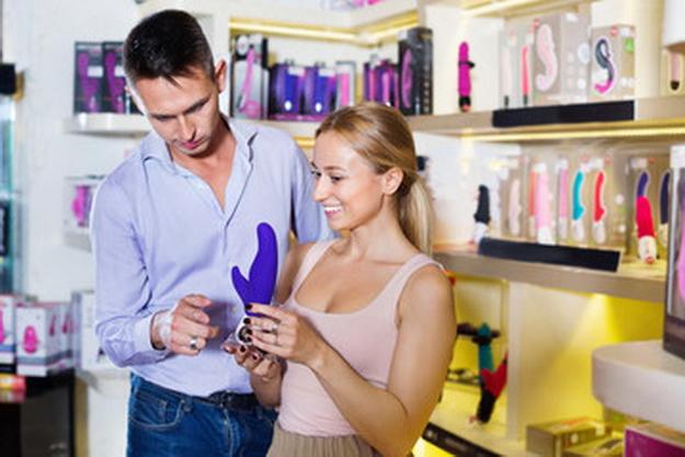Intim Center szexbolt és webáruház ajánló Szexshop árukból